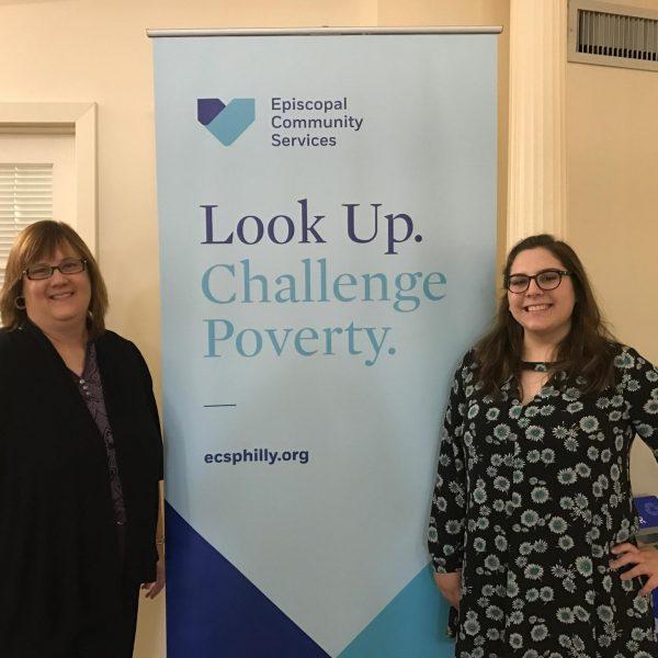 Kathryn Advocacy and Inclusion Intern